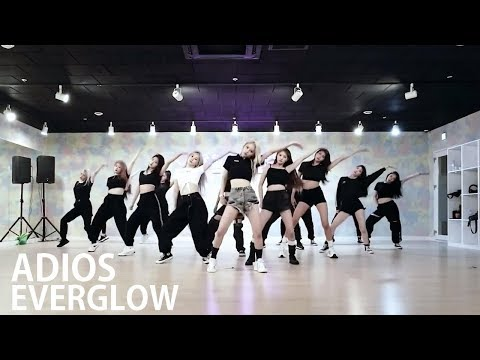 kpop-random-dance-challenge-2019-(mirrored)