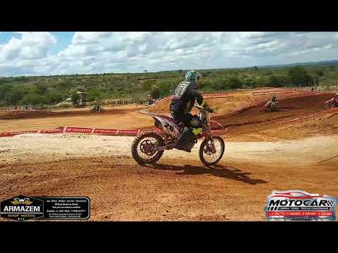 SX 4 Motocross Guajeru-BA 29/12/2019 Copa Brasil