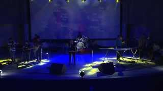 Tum Jo Mil Gaye Ho (Bartender Mix)- Musical Extravaganza IITK