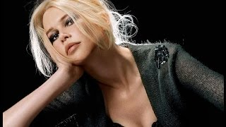 Клаудия Шиффер / Icons  Big Star Profiles  Claudia Schiffer
