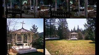"""""""The Great Outdoors"""" Filming Location Pictures! Then & Now!"""