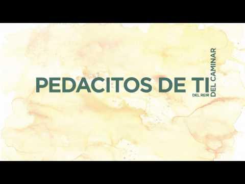 Antonio Orozco feat. Alejandro Fernandez - Estoy Hecho de Pedacitos de Ti (Video Oficial)