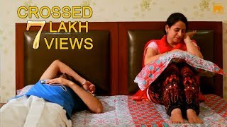 Best Punjabi Movie 2019 Full Movie - Lohri Special 2019 | Latest Punjabi Movies 2019
