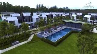 Агентство недвижимости Phuket Sun Property(, 2016-09-02T05:52:54.000Z)