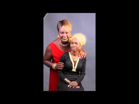 Tulia -Evelyn Wanjiru & Vicky Kitonga