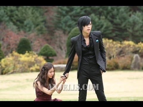 jang geun suk joo won dating