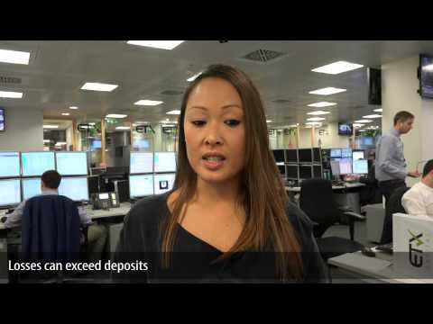 Daily Market Bite 18/11/14: Markets Higher Ahead of German & Eurozone ZEW Economic Data