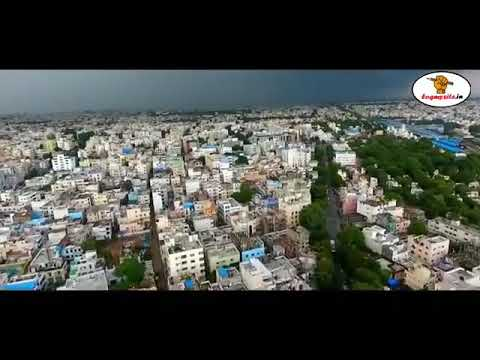 Miya Miya Bhai song 2018 Best