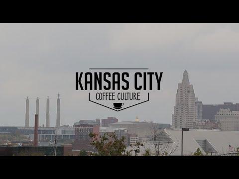 Kansas City Coffee Culture