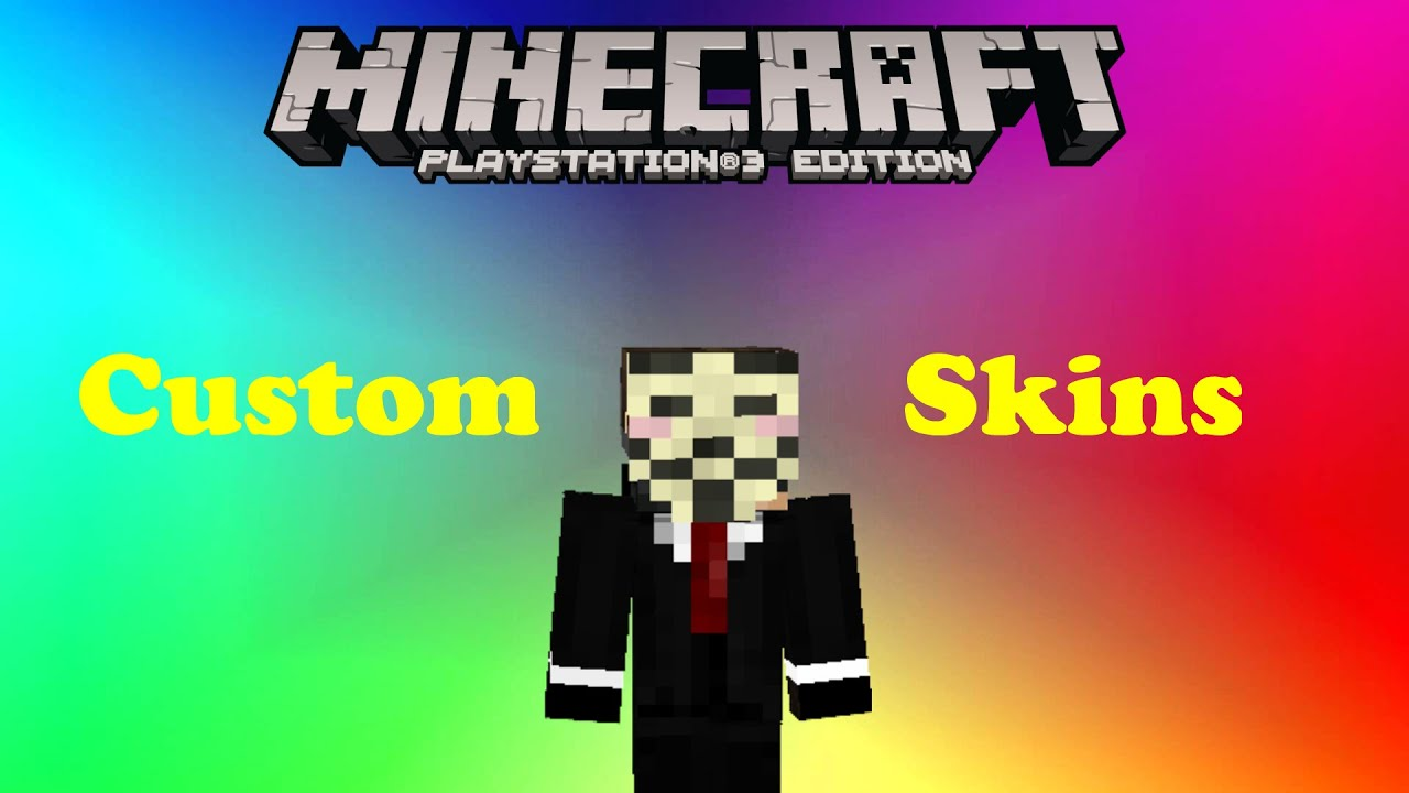 skins for minecraft download free  »  8 Image » Creative..!