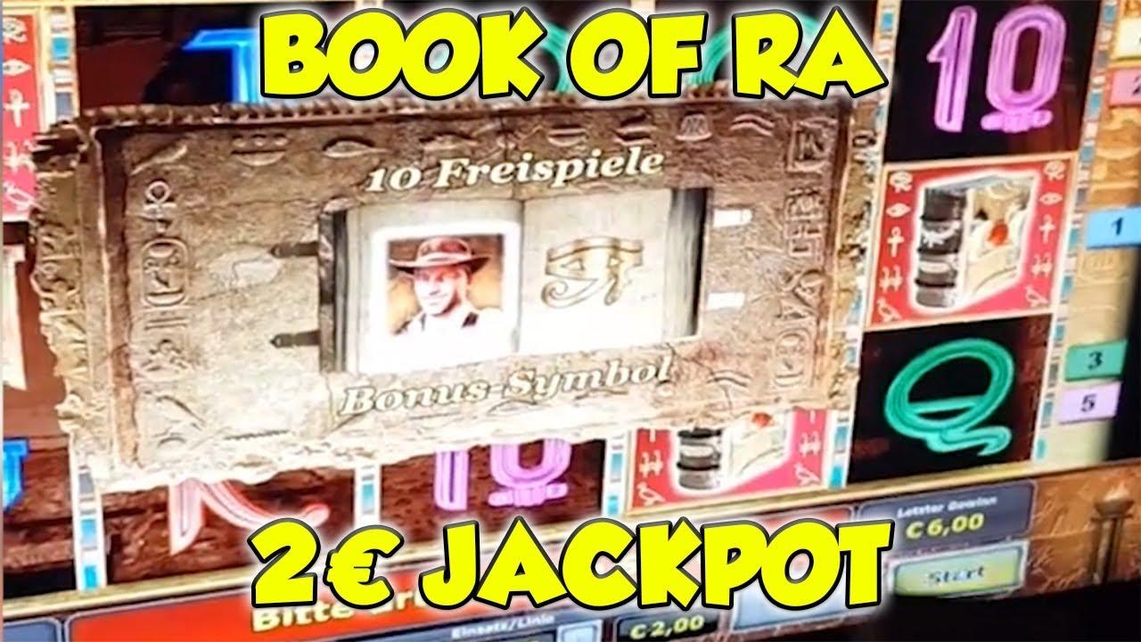 Book Of Ra Online Hd