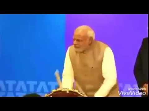 Assamese Song Remix