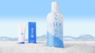 ASEA Redox Supplement