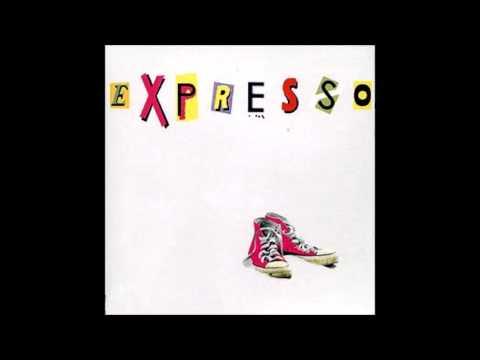 01 Certos amigos (Daniel Lucena) - Expresso