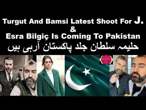 cengiz-coşkun-(turgut)-&-nurettin-sönmez-(bamsi)-shoot-for-j.---esra-bilgiç-is-coming-to-pakistan