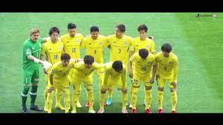 明治安田生命J2リーグ 第3節 熊本vs山形は2018年3月11日(日)えがお...