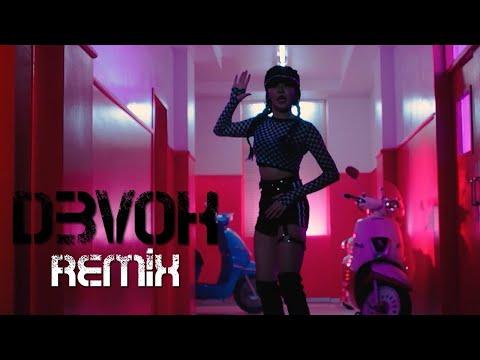 MOMOLAND - I'm So Hot | D3VOK Remix