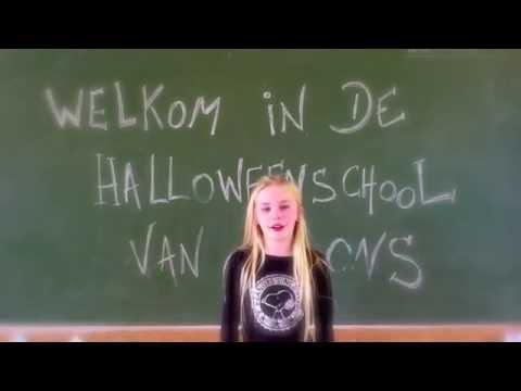ECVG Glons - Ecoles catholiques Vallée du Geer - Echange linguistique néerlandais