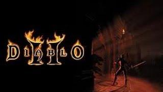 البرنامج التعليمي المدرب Diablo 2 LoD ~ (البطل محرر + Itens) (PT-BR)