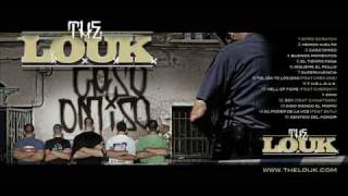 Video The Louk - Odio download MP3, 3GP, MP4, WEBM, AVI, FLV Oktober 2018