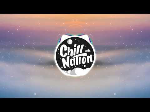 текст welcome to London. TroyBoi & Stooki Sound - W2L (Welcome to London) 3 Realtones - послушать онлайн и скачать в формате mp3 на большой скорости
