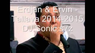 Ork Facebook Erdjan Ervin - Tallava 2014 DJ.Sonic s7z
