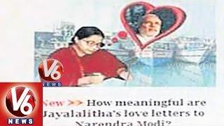 Srilanka gobierno apoligizes Tamilnadu CM en dibujos animados de la controversia en el sitio web