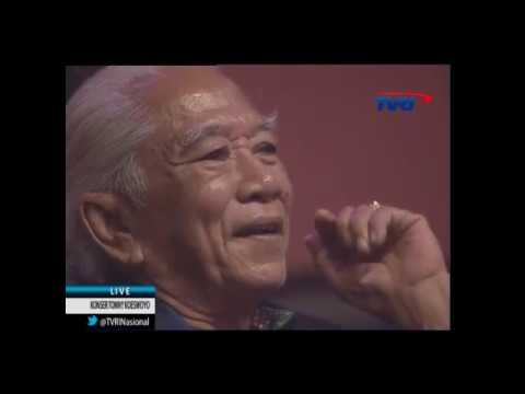 Koes Plus 2nd Generation (Nusantara Medley)