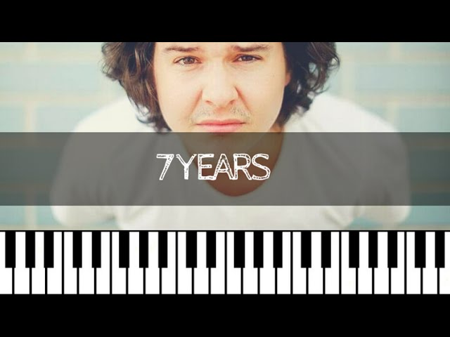 lukas-graham-7-years-piano-tutorial-nederlands-pianolesonlinetv