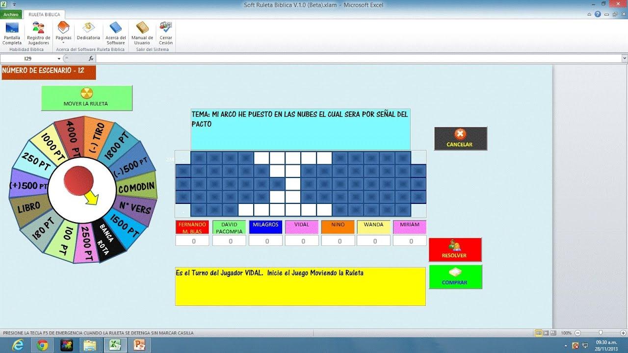 Ruleta Online | Bono de $ 400 | Casino.com Colombia