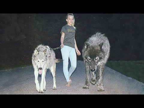 10 SCARIEST Pets People Actually Own!