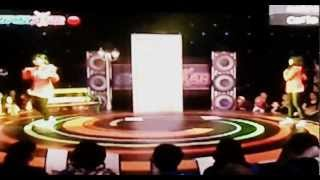 Leeleesm Astro Ceria Superstar Kpop by Kay Hamamoto