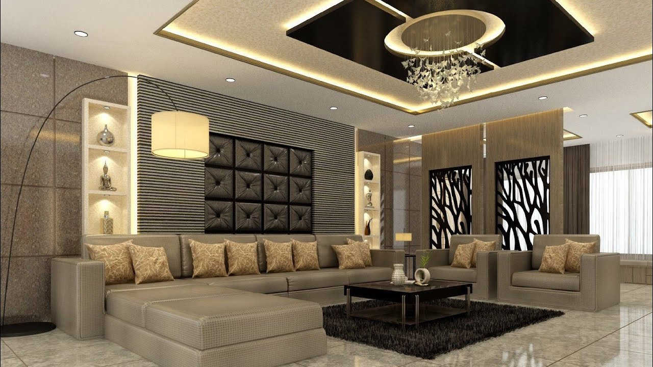 200 Modern Home Interior Design Trends 2020 Catalogue Youtube