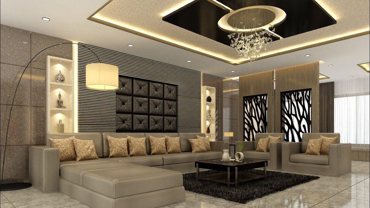 200 Modern home interior design trends 2020 catalogue ...