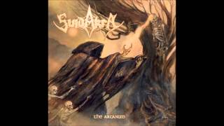 Watch Suidakra Gates Of Nevermore video