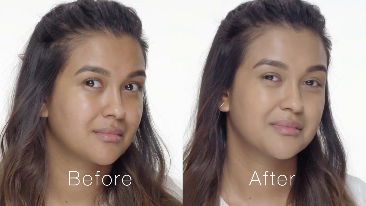 Stay Matte Oil Free Makeup Clinique