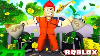 I AM THE MOST RICH OF MAD CITY AND BUY EVERYTHING... 😪 ROBLOX★