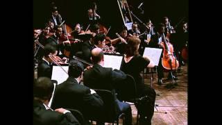 Felix Mendelssohn La Marche Nuptiale op.61
