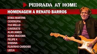 RENATO BARROS ESPECIAL