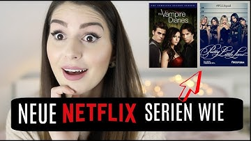 The Vampire Diaries Kinox To