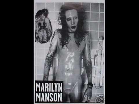 Marilyn Mansion verführt Wartung Kerl mit Ihren großen Latina-Titten im freien