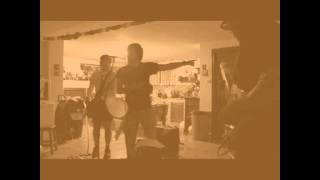 Fortunate Son ( Creedence Clearwater Revival Cover) - Skimmia y las Japónicas
