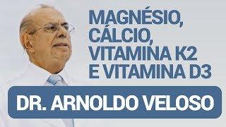 De uso vitamina k2 tópico
