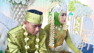 Mantan Suami Nyanyi Lagu Titip Cinta ,Bikin Baper // Malaga Musik MP3