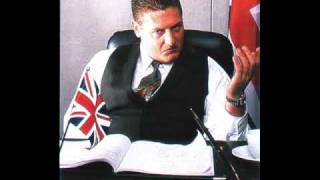 William Regal Theme Song