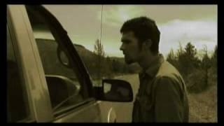 Evil Cult Trailer! 2003