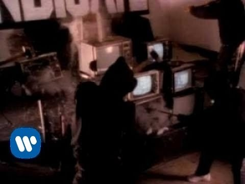 Ice T - Lethal Weapon (Video)
