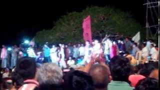 Telangana 29th State Formation celebrations Dhoom Dham in hyderabad