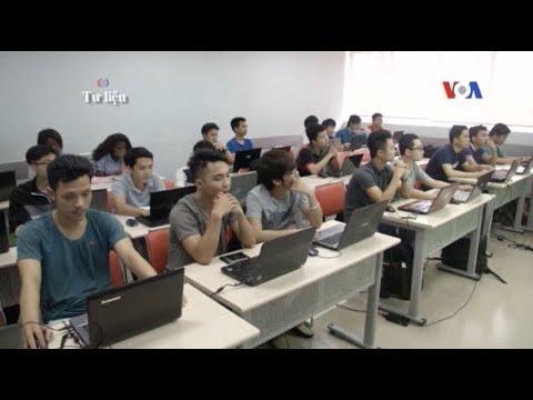 Bộ Giáo dục VN đính chính quy định các hành vi sinh viên không được làm
