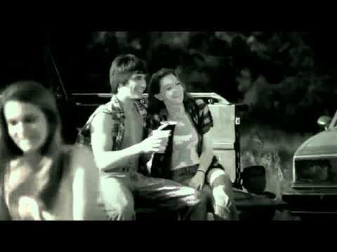 Jason Aldean - Dirt Road Anthem Official Music Video_(HD) Download